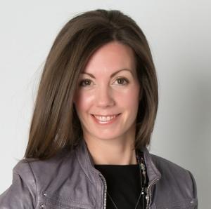 Kristen Owens (photo)