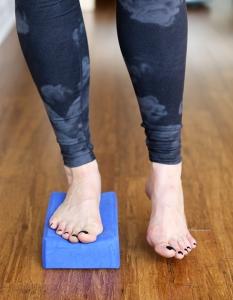 5-Single Leg Balance-s