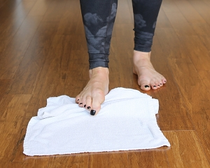 5-Towel Scrunches-s