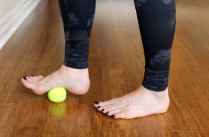4-Tennis Ball Rolling-s