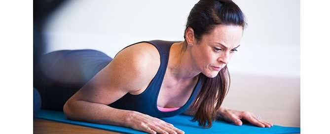 Prone Pilates Spine Extension-w copy