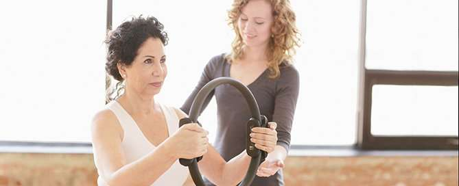 Neuro Pilates_ring
