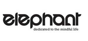 Elephant-Journal-Logo-BH-crop-300x125