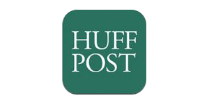 huffpost2x-300x141