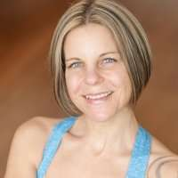 Jocelyne Gouin Pilates