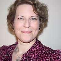 Registered Massage Therapy (RMT) Toronto Frances