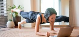 Pilates class planning: Helpful hints on how to plan a class – or not!